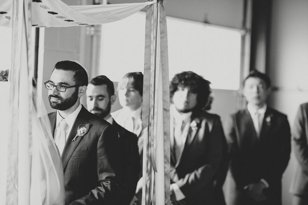 Bethany-Peter-Cincinnati-Pallet-23-Wedding-045.jpg