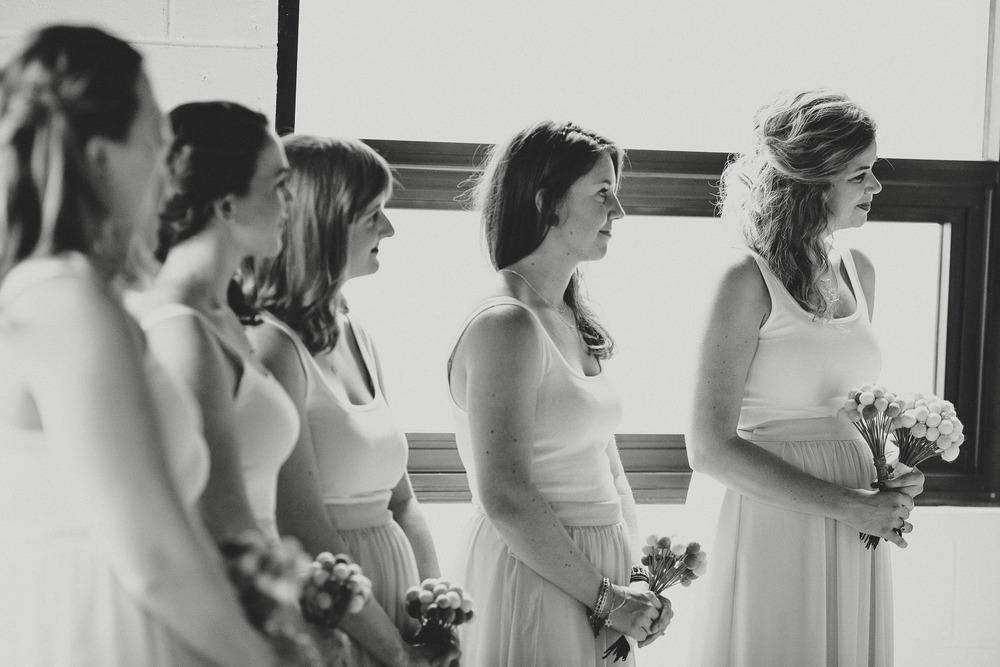 Bethany-Peter-Cincinnati-Pallet-23-Wedding-047.jpg