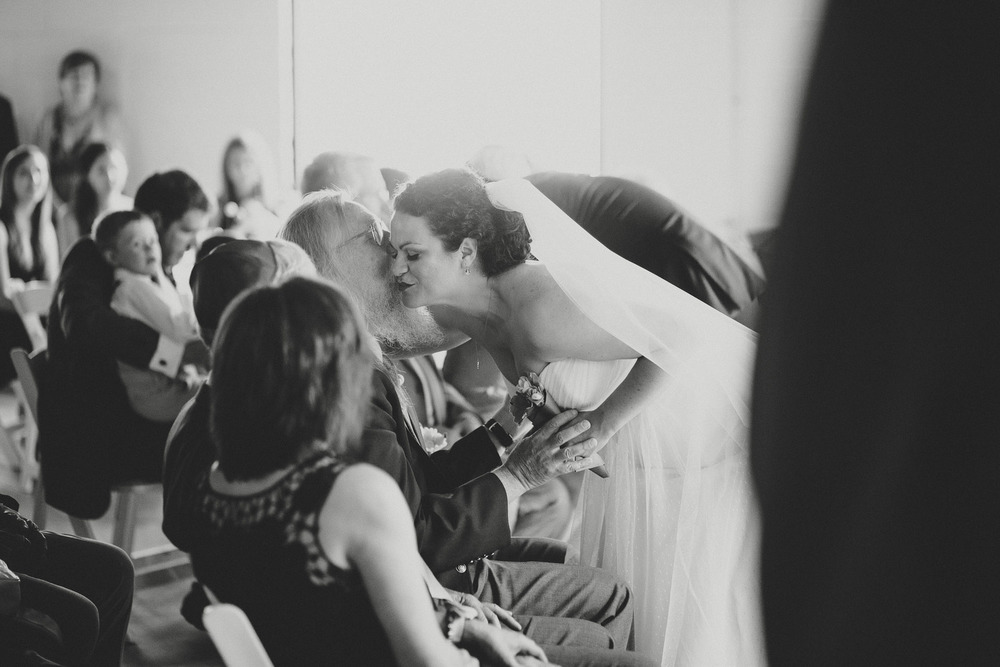 Bethany-Peter-Cincinnati-Pallet-23-Wedding-049.jpg