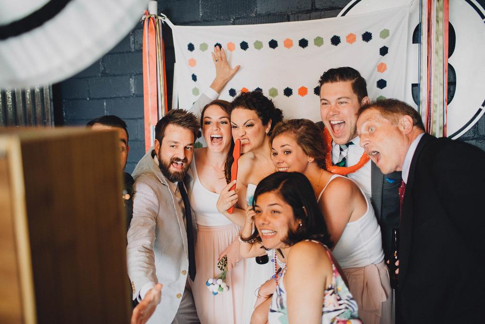 Bethany-Peter-Cincinnati-Pallet-23-Wedding-078.jpg