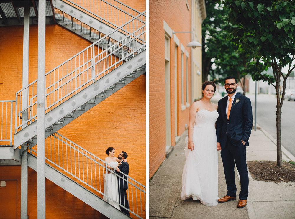 Bethany-Peter-Cincinnati-Pallet-23-Wedding-083.jpg