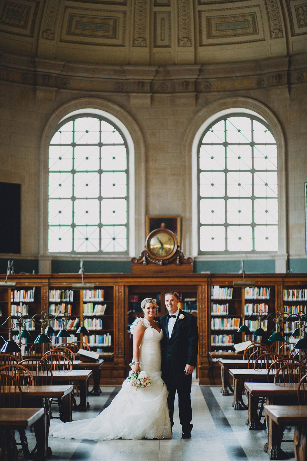 Jen-Shawn-Boston-Public-Library-Wedding-072.jpg