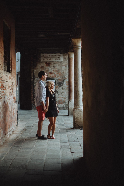 Kristy-Seth-Italy-Elopement-019@2x.jpg