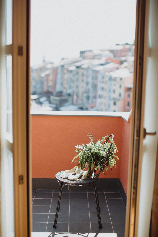 Kristy-Seth-Italy-Elopement-055@2x.jpg