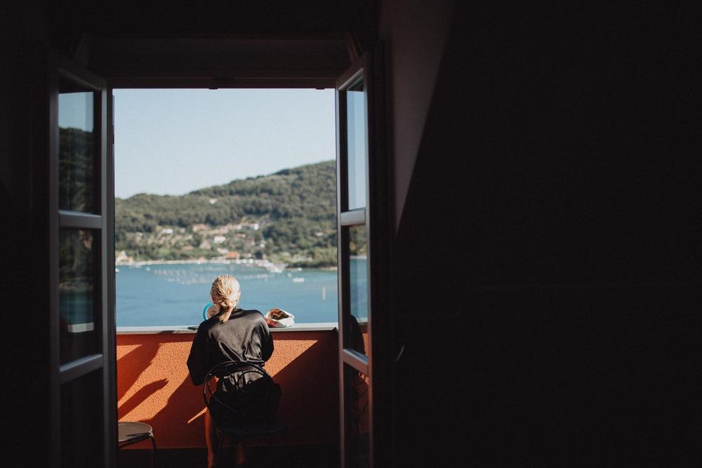 Kristy-Seth-Italy-Elopement-057@2x.jpg