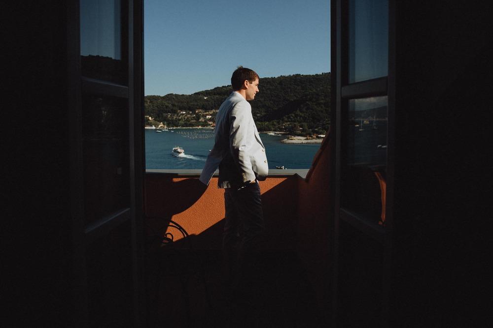 Kristy-Seth-Italy-Elopement-061@2x.jpg