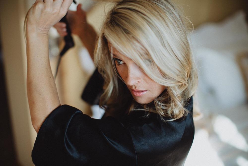 Kristy-Seth-Italy-Elopement-068@2x.jpg