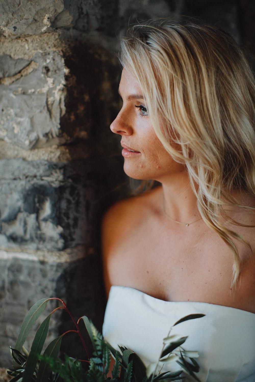Kristy-Seth-Italy-Elopement-109@2x.jpg