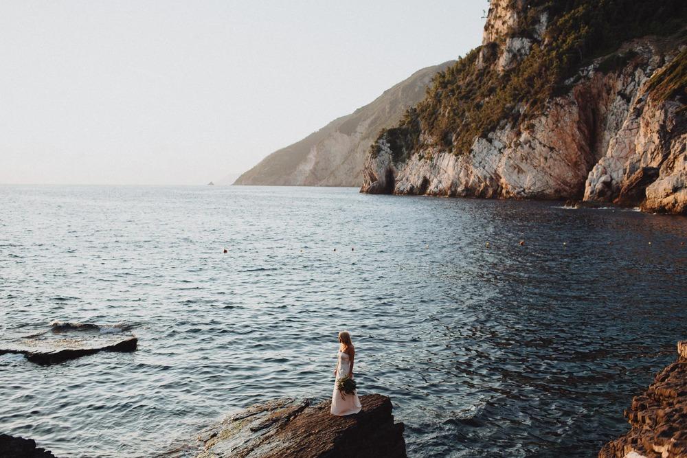 Kristy-Seth-Italy-Elopement-130@2x.jpg