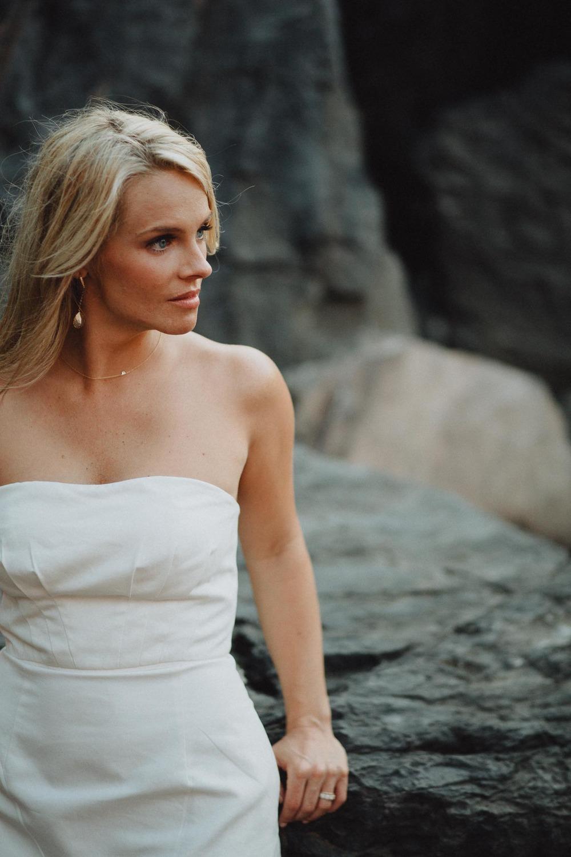 Kristy-Seth-Italy-Elopement-134@2x.jpg