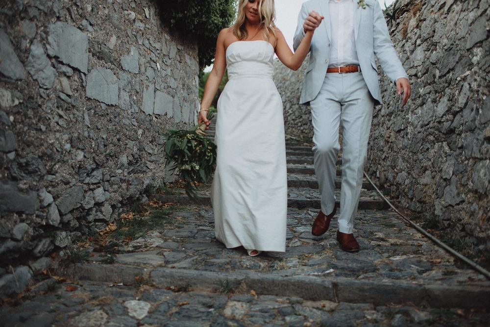 Kristy-Seth-Italy-Elopement-143@2x.jpg