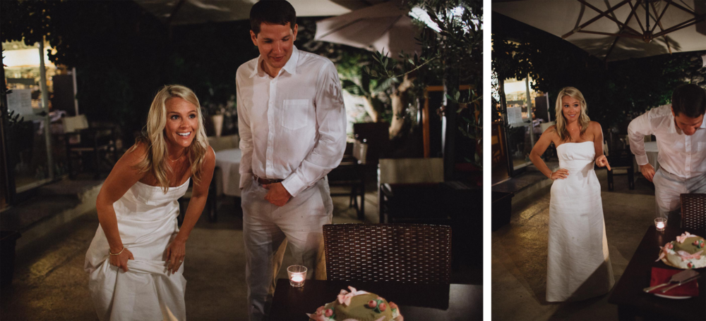 Kristy-Seth-Italy-Elopement-146@2x.png