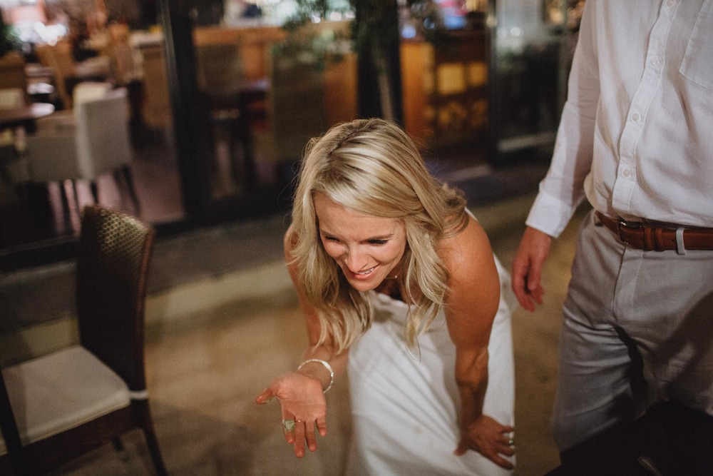 Kristy-Seth-Italy-Elopement-150@2x.jpg