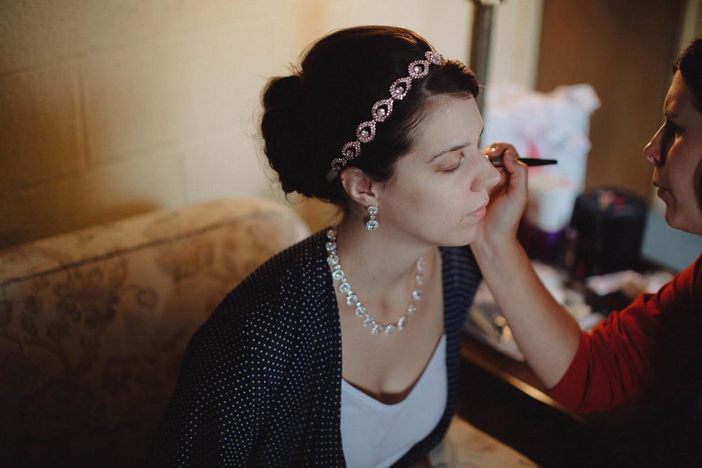 Kristen-Rob-Preview-002.jpg