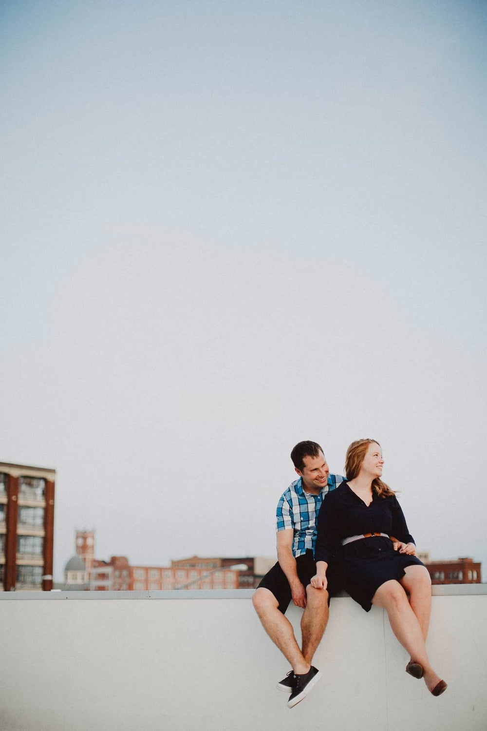 The-Brauns-2015-014-Stephanie-Lyle-Dayton-Engagement.jpg