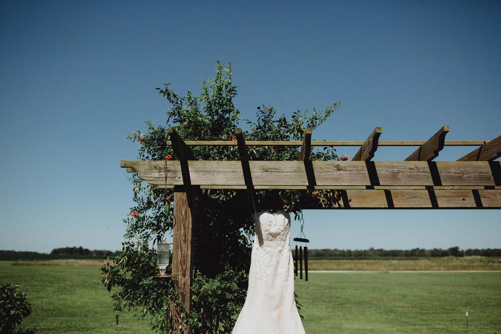 Keri-Joseph-Downtown-Dayton-Wedding-TopoftheMarket-001@2x.jpg
