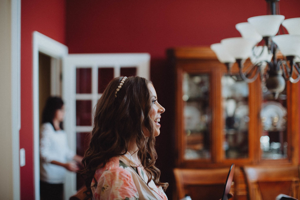 Keri-Joseph-Downtown-Dayton-Wedding-TopoftheMarket-009@2x.jpg