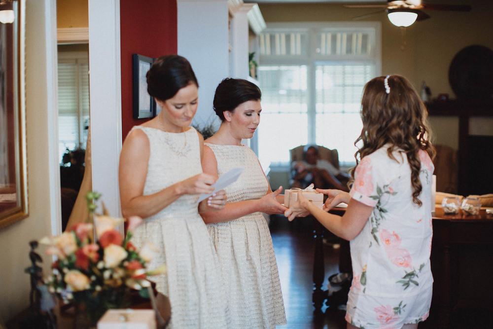 Keri-Joseph-Downtown-Dayton-Wedding-TopoftheMarket-011@2x.jpg