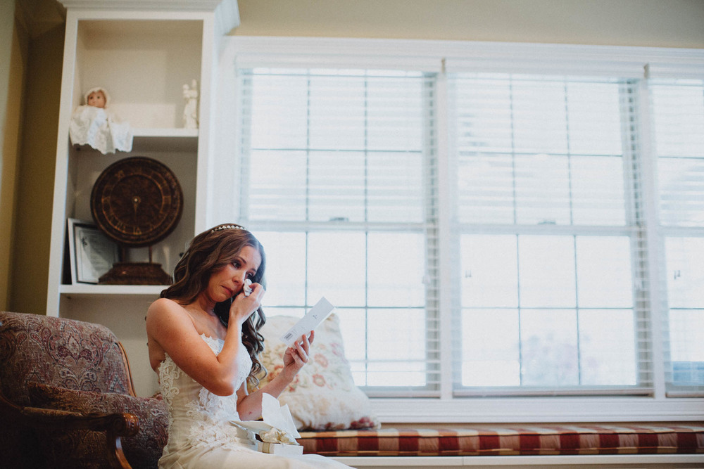 Keri-Joseph-Downtown-Dayton-Wedding-TopoftheMarket-015@2x.jpg