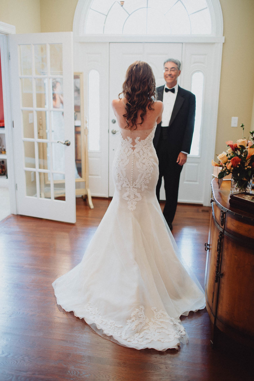 Keri-Joseph-Downtown-Dayton-Wedding-TopoftheMarket-016@2x.jpg