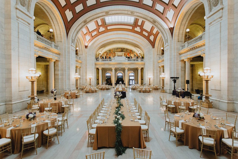 Alana-David-Cleveland-Old-Courthouse-Wedding-153@2x.jpg