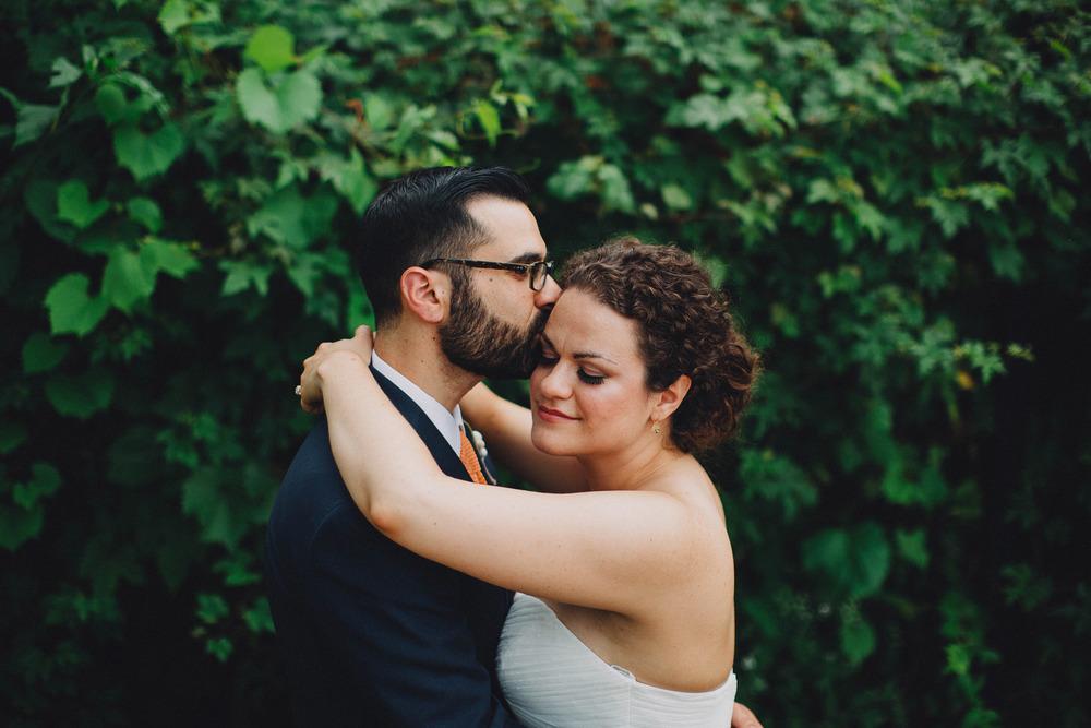Bethany-Peter-Cincinnati-Pallet-23-Wedding-088.jpg