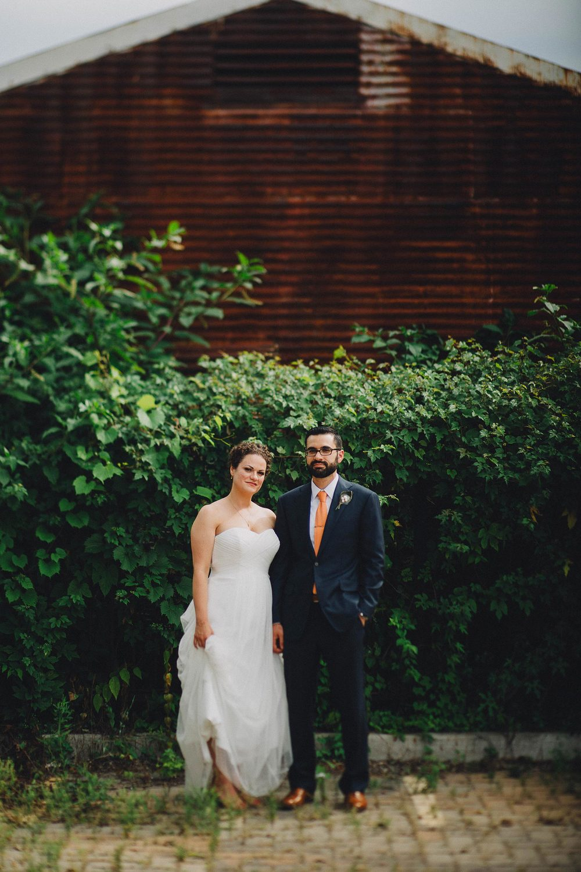 Cincinnati Brunch Wedding Pallet 23