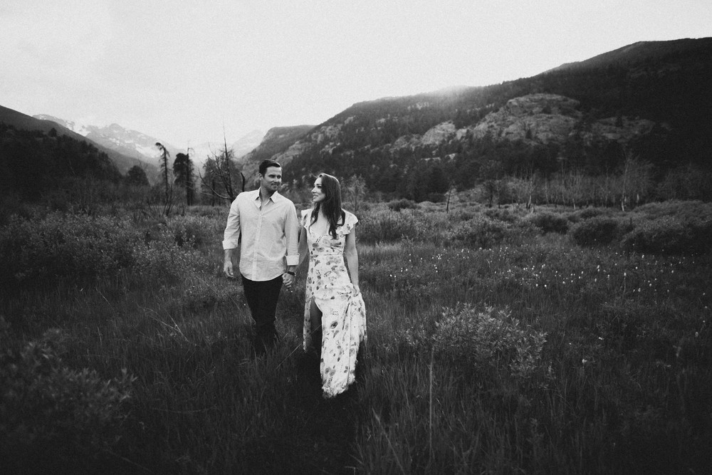 Rocky-Mountain-National-Park-Colorado-Engagement-006@2x.jpg