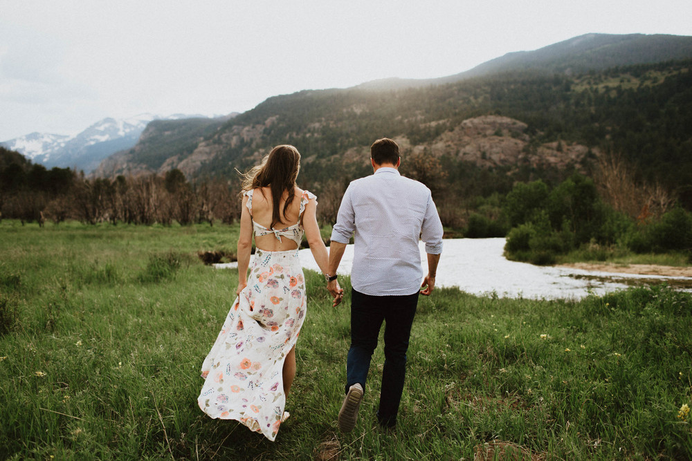 Rocky-Mountain-National-Park-Colorado-Engagement-012@2x.jpg