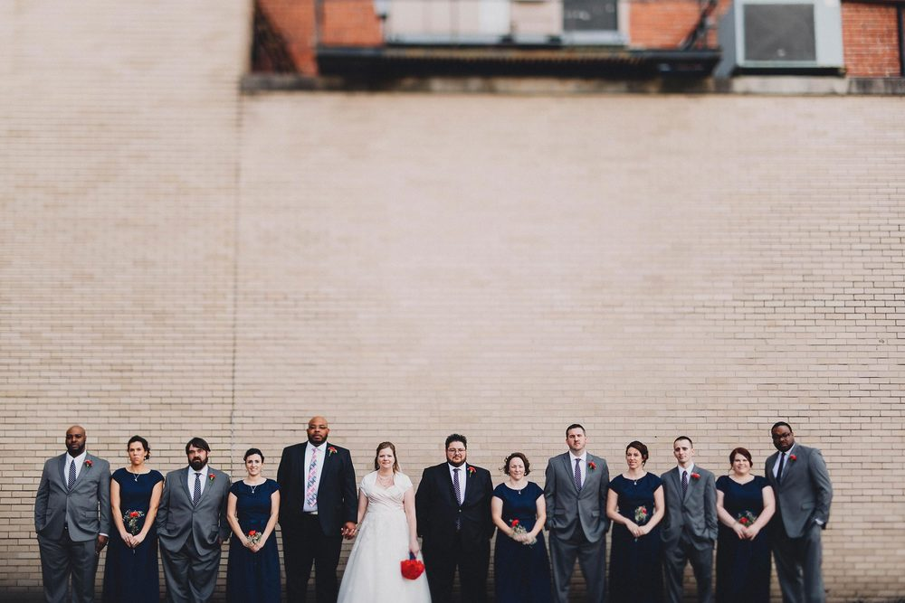 Bridal-Party-034.jpg