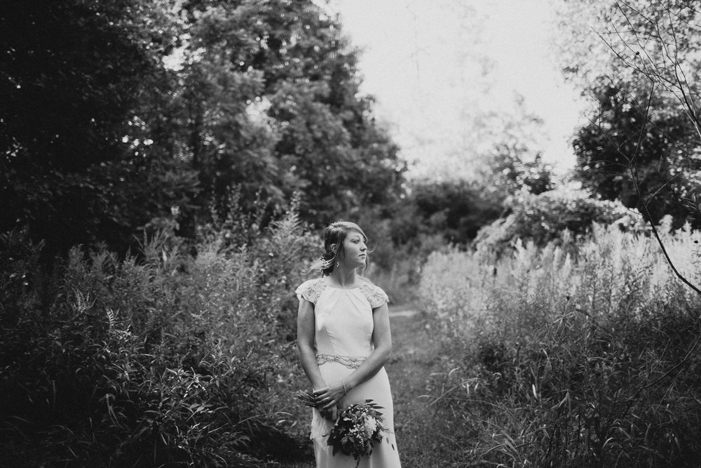 Leah-Graham-Michigan-Outdoor-DIY-Wedding-089@2x.jpg