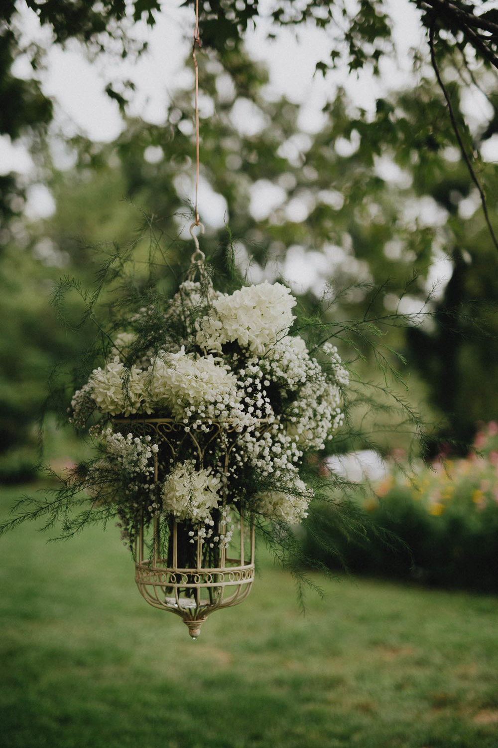 Leah-Graham-Outdoor-DIY-Michigan-Wedding-Details-002@2x.jpg