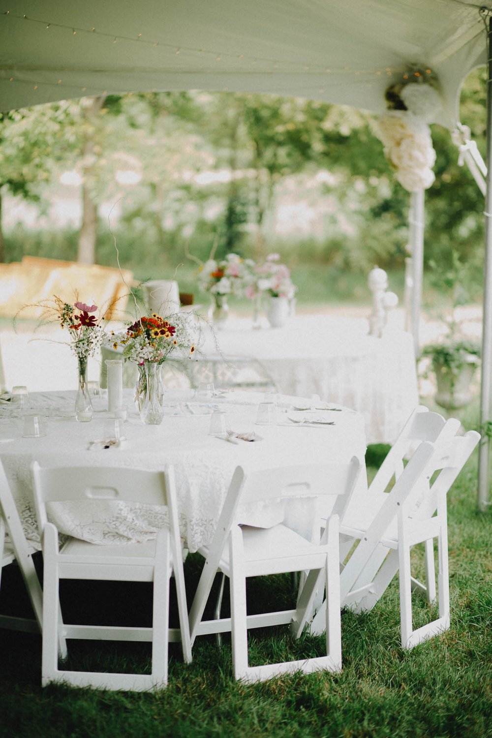Leah-Graham-Outdoor-DIY-Michigan-Wedding-Details-008@2x.jpg