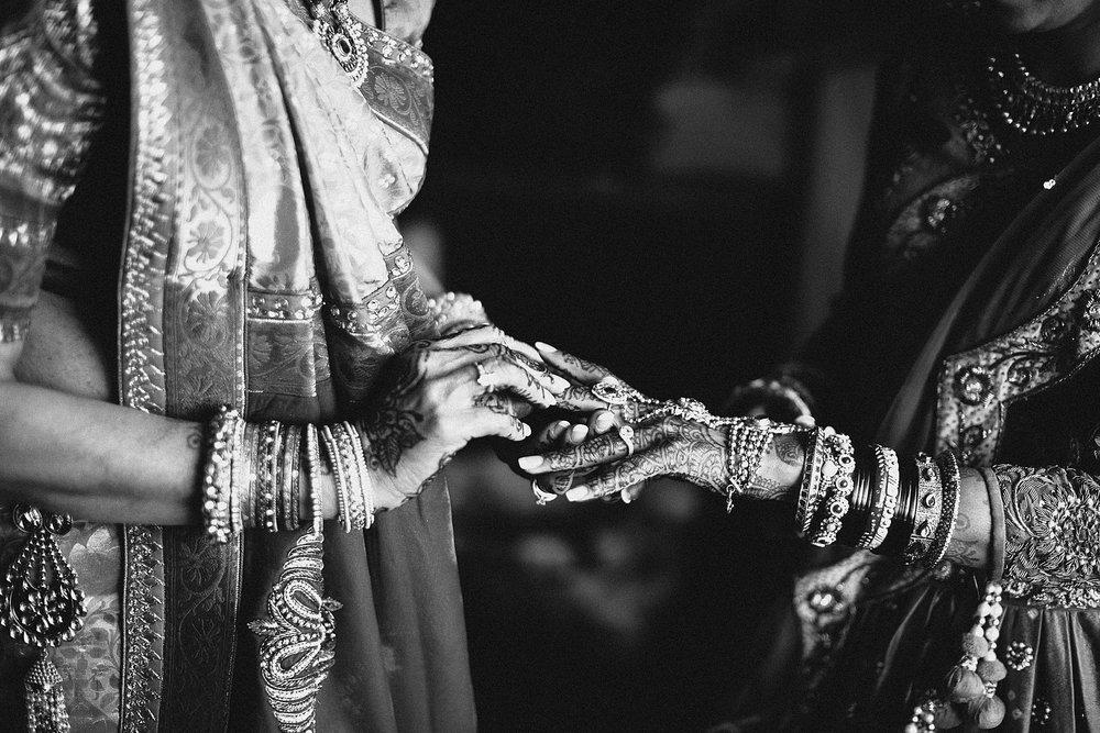 Columbus Ohio Indian Wedding Jewelry