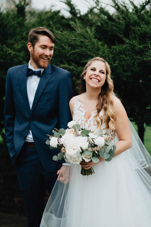Sara-Tyler-Cincinnati-Wedding-Rhinegeist-Brewery-036.jpg