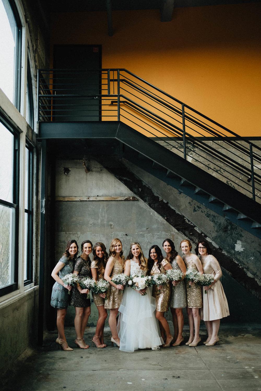 Sara-Tyler-Cincinnati-Wedding-Rhinegeist-Brewery-061.jpg
