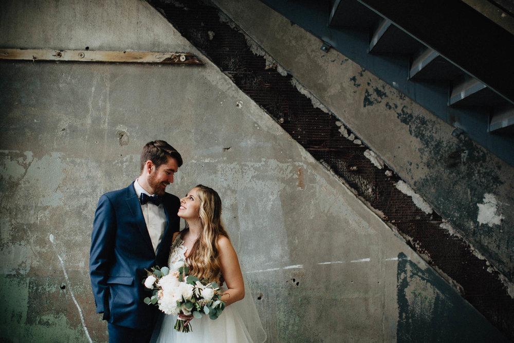 Sara-Tyler-Cincinnati-Wedding-Rhinegeist-Brewery-065.jpg