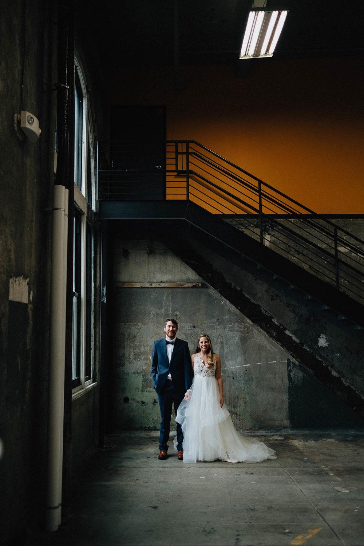 Sara-Tyler-Cincinnati-Wedding-Rhinegeist-Brewery-069.jpg