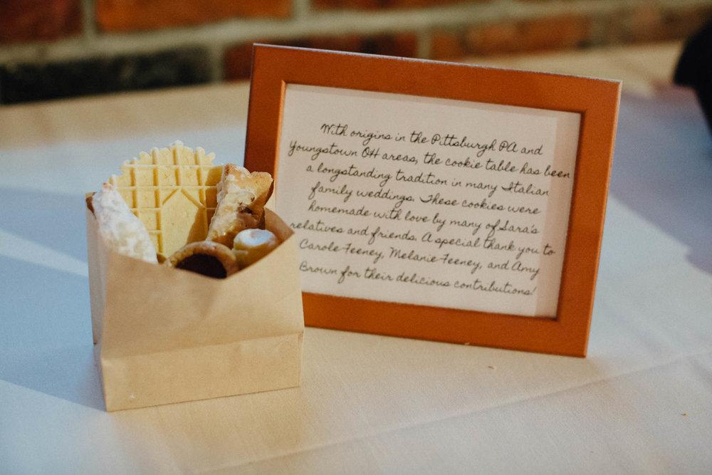 Sara-Tyler-Cincinnati-Wedding-Rhinegeist-Brewery-105.jpg
