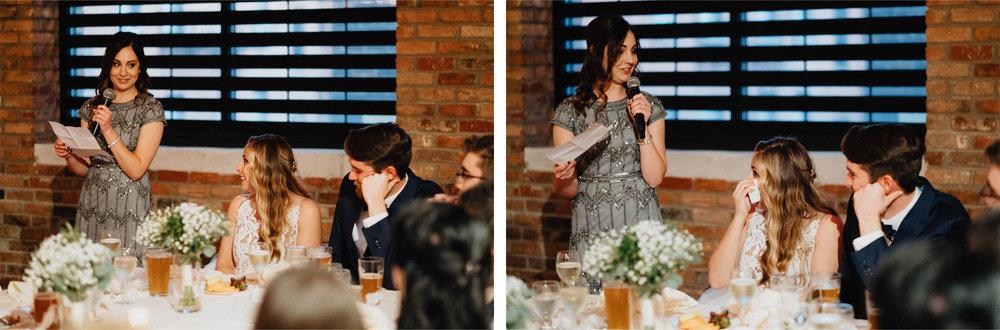 Sara-Tyler-Cincinnati-Wedding-Rhinegeist-Brewery-107.jpg