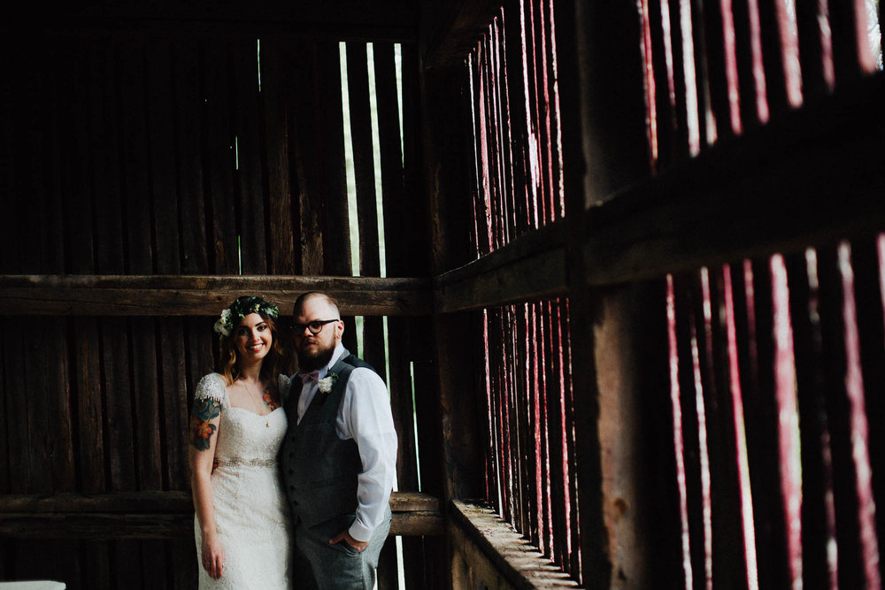 Jessi-Jake-The-Brauns-Ohio-Barn-B&B-Wedding-039@2x.jpg