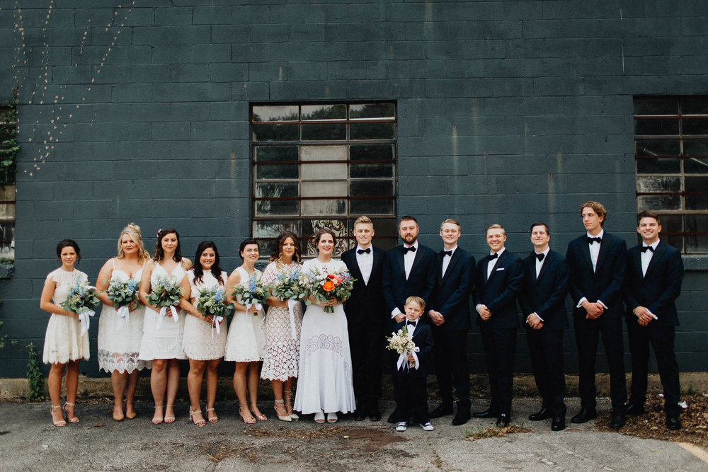 Anna-Brian-Strongwater-Columbus-Ohio-Urban-Modern-Wedding-022.jpg