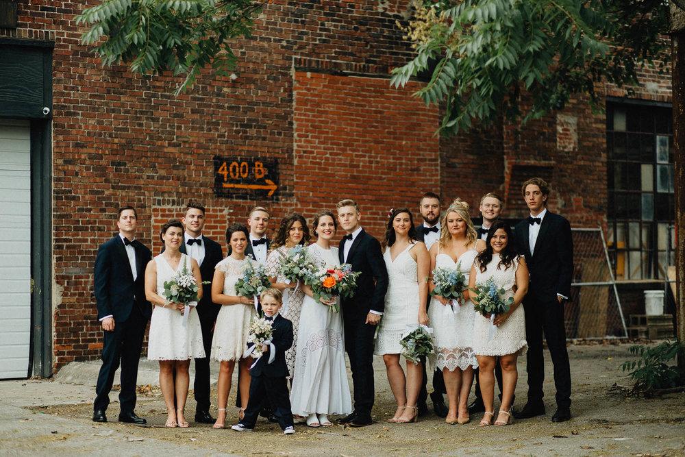 Anna-Brian-Strongwater-Columbus-Ohio-Urban-Modern-Wedding-025.jpg