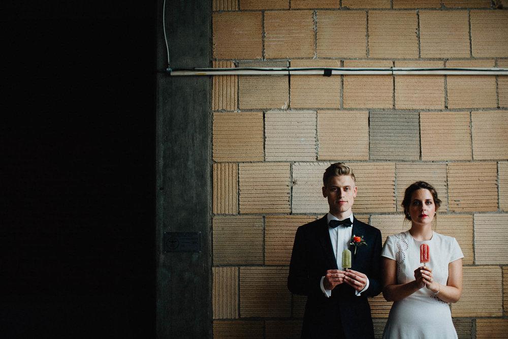 Anna-Brian-Strongwater-Columbus-Ohio-Urban-Modern-Wedding-040.jpg