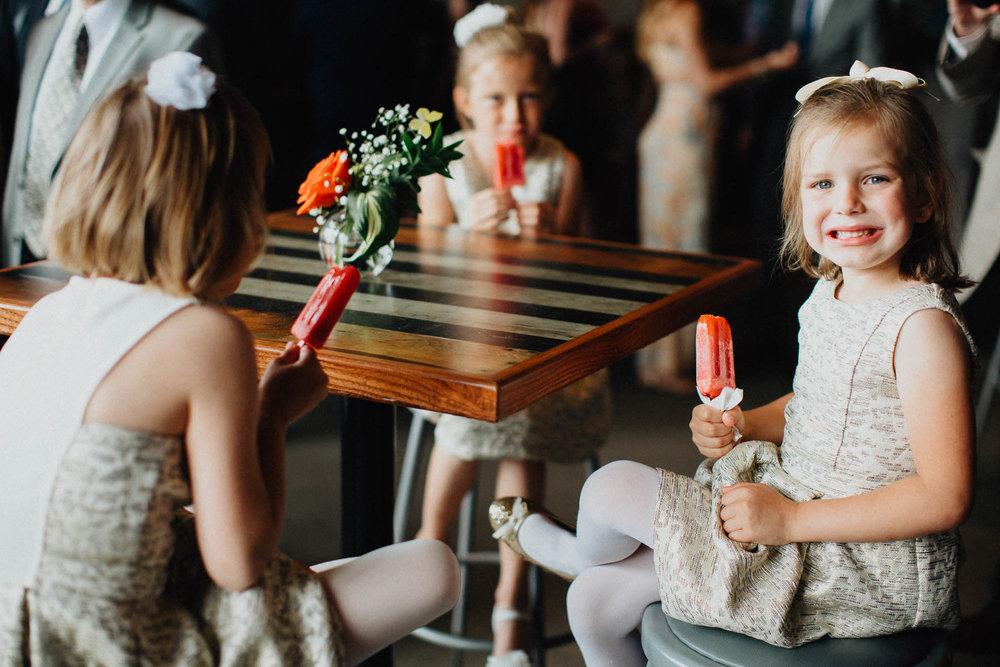 Anna-Brian-Strongwater-Columbus-Ohio-Urban-Modern-Wedding-047.jpg