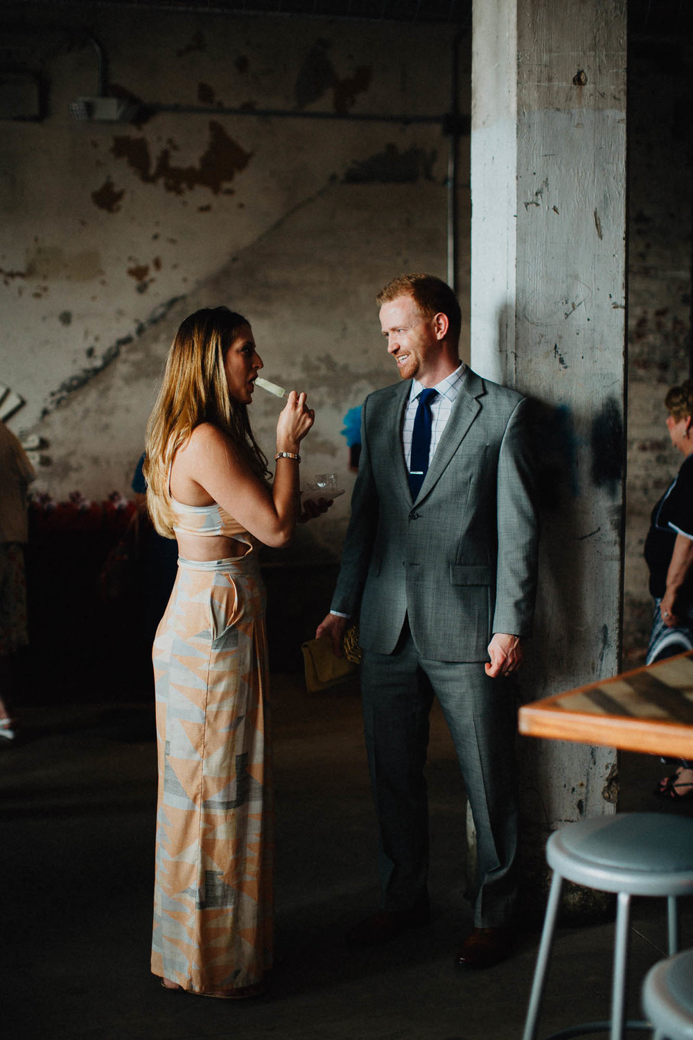 Anna-Brian-Strongwater-Columbus-Ohio-Urban-Modern-Wedding-049.jpg