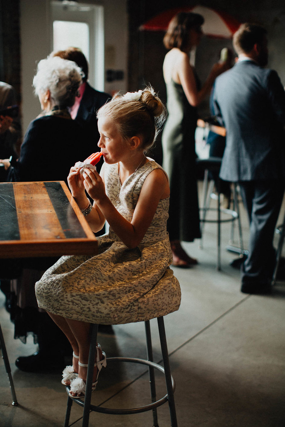 Anna-Brian-Strongwater-Columbus-Ohio-Urban-Modern-Wedding-050.jpg
