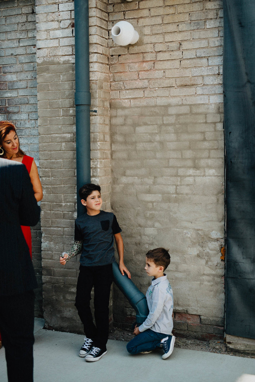 Anna-Brian-Strongwater-Columbus-Ohio-Urban-Modern-Wedding-051.jpg