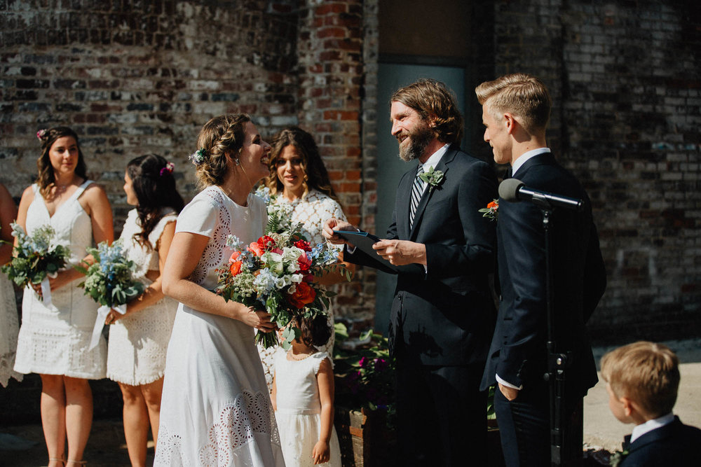 Anna-Brian-Strongwater-Columbus-Ohio-Urban-Modern-Wedding-058.jpg