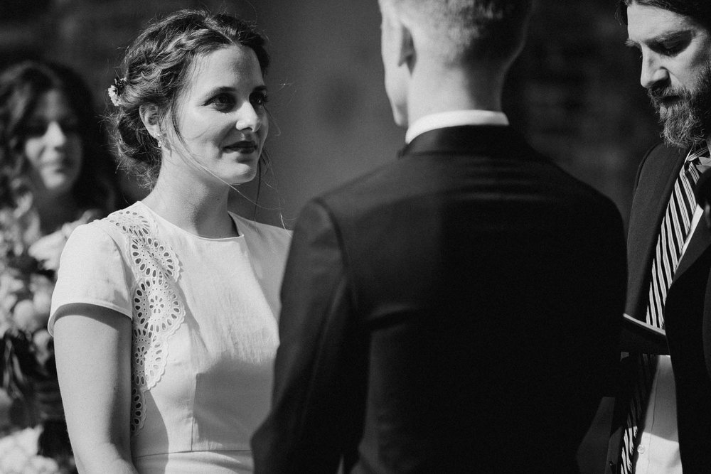 Anna-Brian-Strongwater-Columbus-Ohio-Urban-Modern-Wedding-061.jpg